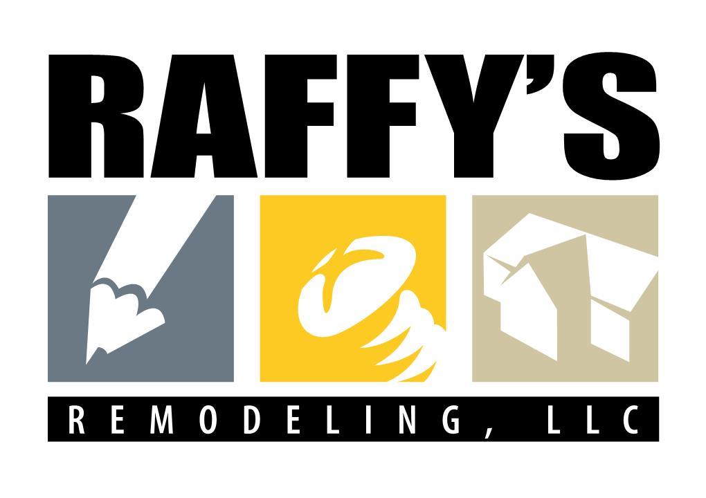 Raffy's Remodeling