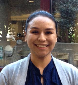 Priscilla E.