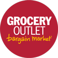 Grocery Outlet image