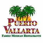 Puerto Vallart Logo