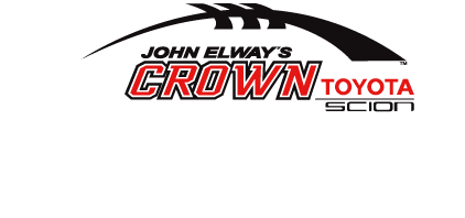 John Elways Crown Toyota >> John Elway Toyota Transport