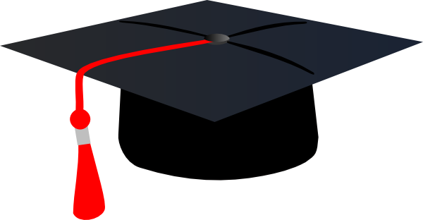 tassel_diploma.jpg
