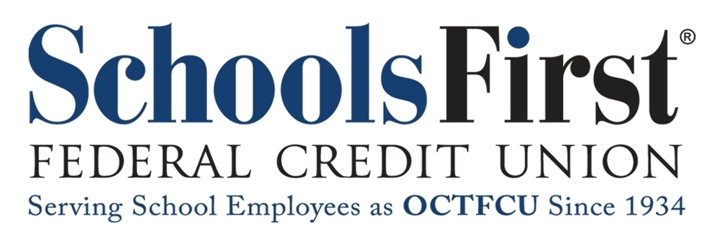 Schools First Credit Union